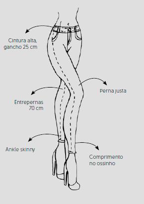 Modelagem Diana